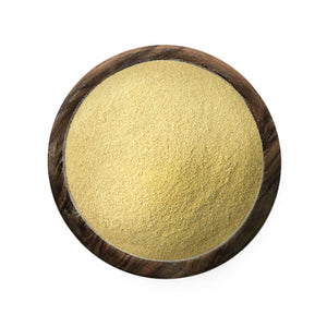 Nutritional Yeast MODERNIST Spiceology