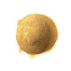 Orange Peel Powder FRUIT AND VEGETABLE POWDERS Spiceology