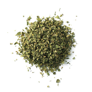 Oregano, Mexican HERBS Spiceology