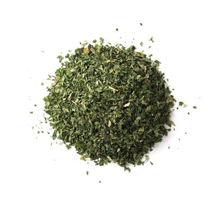 Parsley HERBS Spiceology