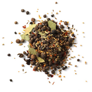 Pickling Spice BLENDS Spiceology