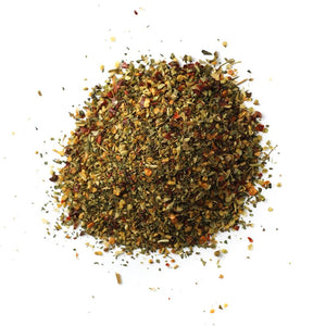 Pizza Seasoning BLENDS Spiceology