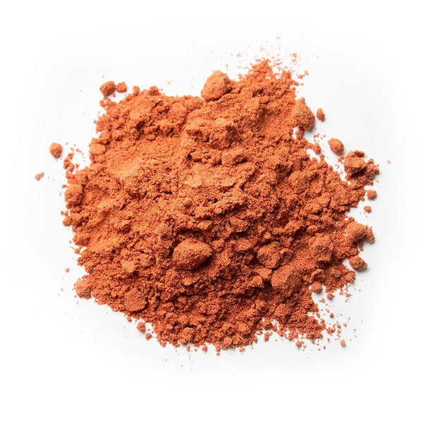 Strawberry Powder FRUIT AND VEGETABLE POWDERS Spiceology