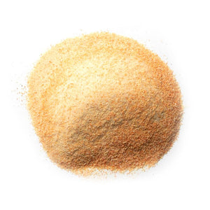 Sweet Potato Powder FRUIT AND VEGETABLE POWDERS Spiceology