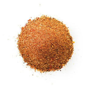 Taco Seasoning BLENDS Spiceology