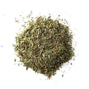 Tarragon Leaves, C/S HERBS Spiceology
