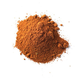 Thai Red Curry Powder BLENDS Spiceology