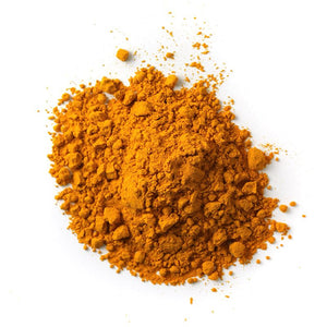 Turmeric Root Powder SPICES Spiceology