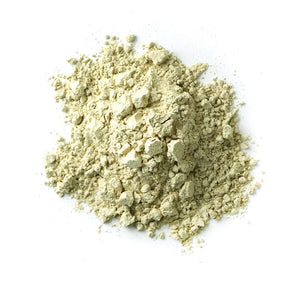 Wasabi Powder SPICES Spiceology