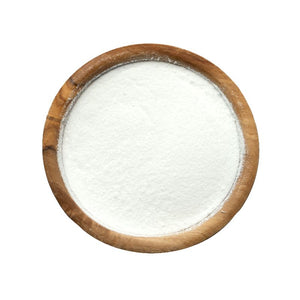 White Vinegar Powder MODERNIST Spiceology