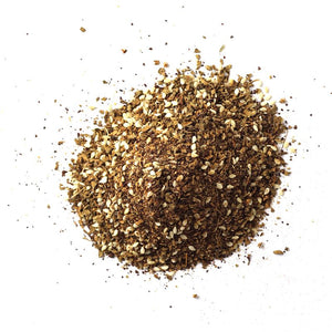 Za'atar | Glass Jar A-Z Spiceology