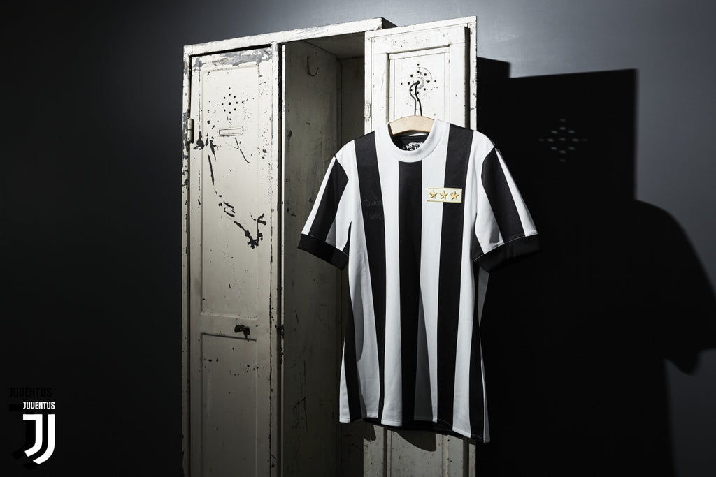is this the classiest away kit in world football goodwin smith goodwin smith