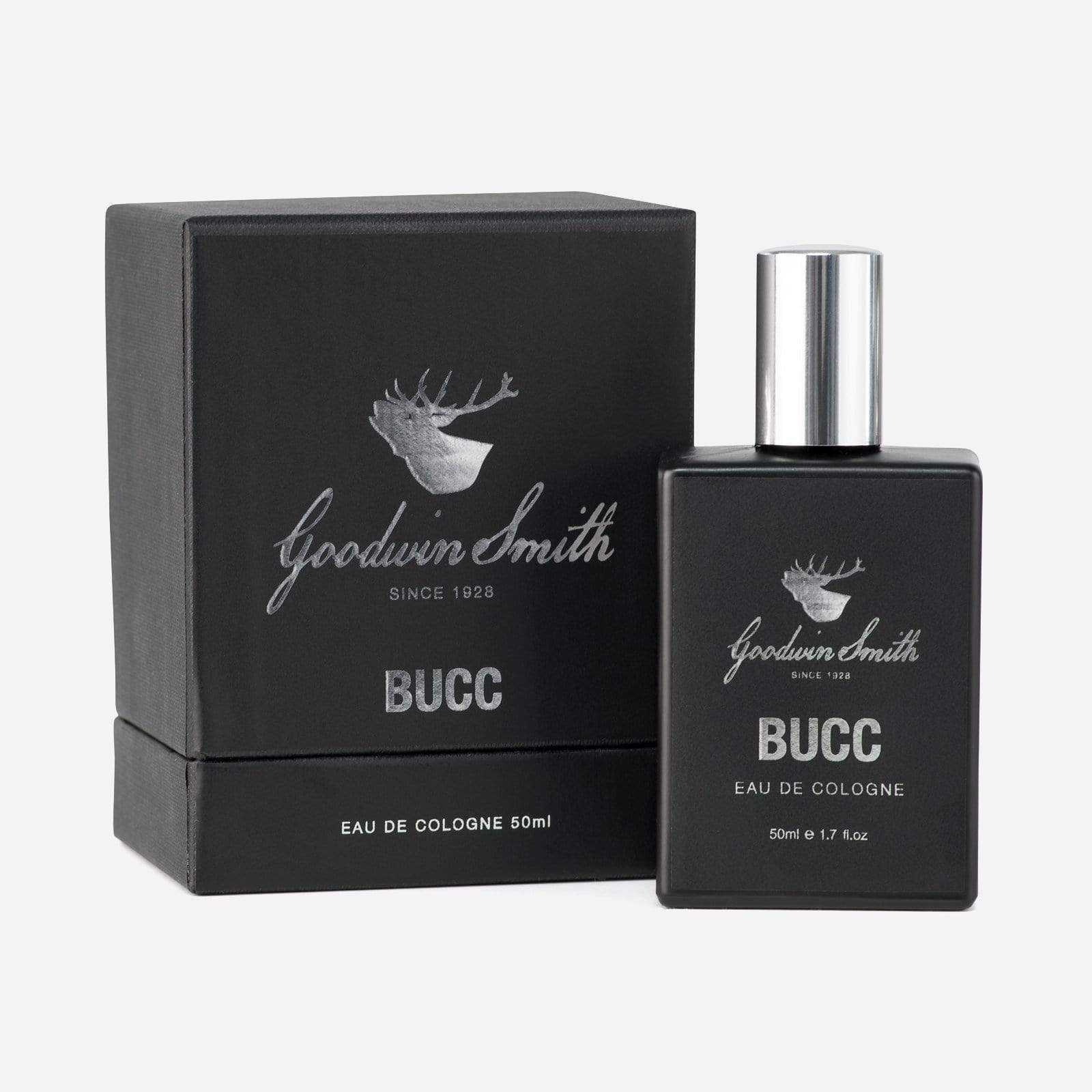 Goodwin Smith Accessories 50ml BUCC 50ml
