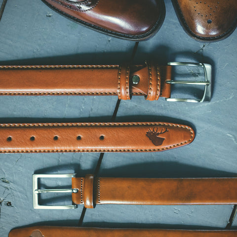 Goodwin Smith Accessories S / 31