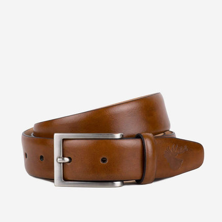 Goodwin Smith Accessories JAMES TAN