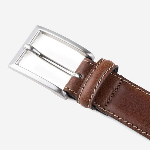 Goodwin Smith Accessories LOUIS TAN