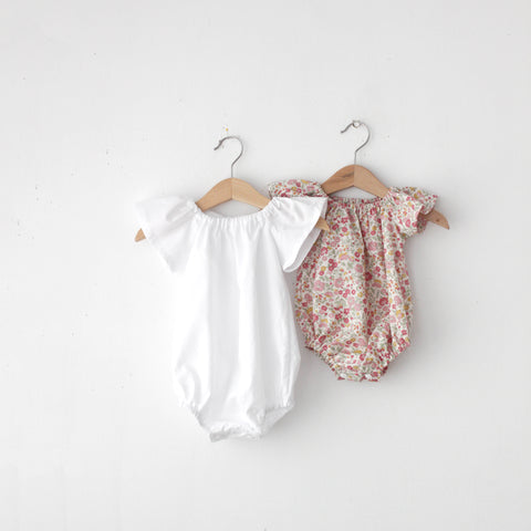 dbead630a Rompers – Tagged
