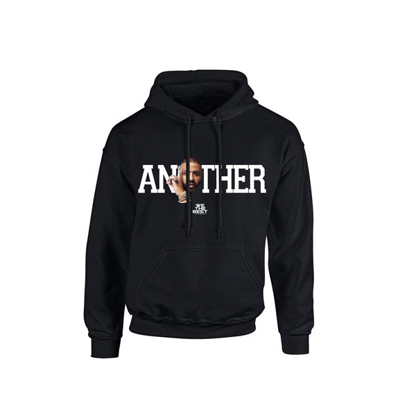 ANOTHER ONE™ DJ KHALED Hoodie