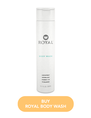 buy royal body wash online today