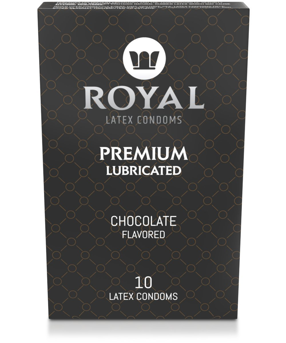 royal_chocolate_condoms_10_pack