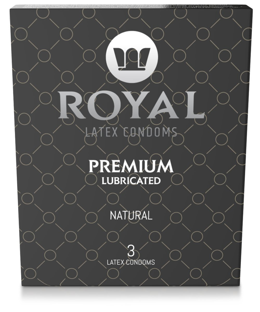 royal_natural_condoms_3_pack