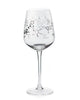 SECONDS Chemistry STEMware: The Science of Wine