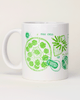 Cellular Biology Mug - Cognitive Surplus - 3