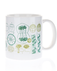 Cell Biology 20oz Mega Mug