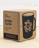 Krebs Cycle Mug