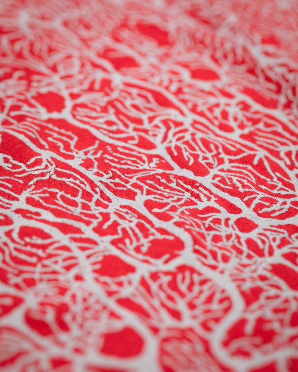 Neurons Graphic Tee