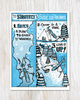 Holiday Survival Guide: Stonefly Card - Cognitive Surplus - 1