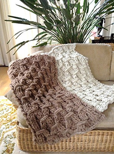 The Sophie Blanket Kit