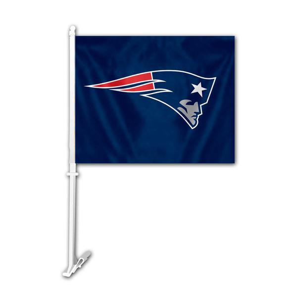 Celebrate the New England Patriots Championship