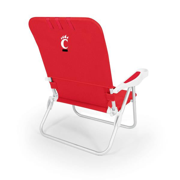 What's Not to Love About Our Team Sports Chairs?