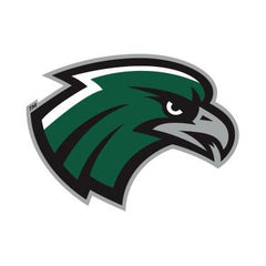 Northeastern State Riverhawks