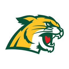 Northern Michigan Wildcats