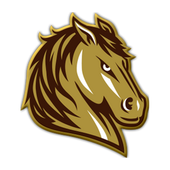 Southwest Minnesota State Mustangs