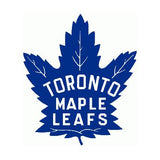Toronto Maple Leafs Sports Gifts Amp Team Gear