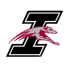 UIndy Greyhounds