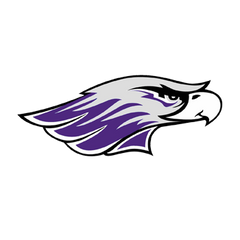 Wisconsin Whitewater Warhawks