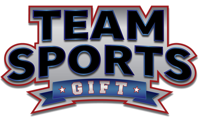 Team Sports Gift