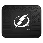 Tampa Bay Lightning Utility Floor Mat - Team Sports Gift