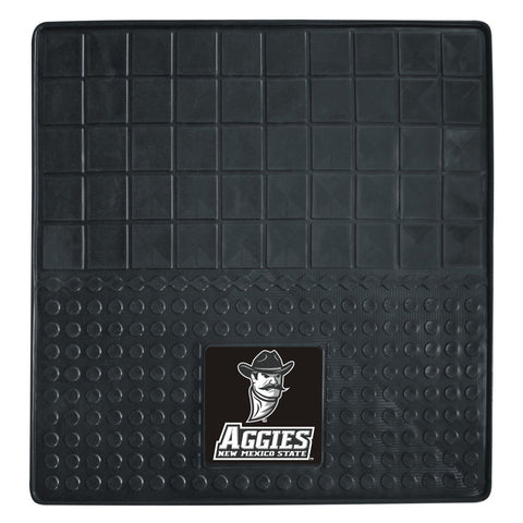 New Mexico State Aggies Heavy Duty Cargo Mat