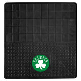 Boston Celtics Heavy Duty Cargo Mat