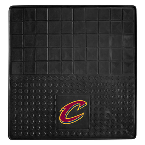 Cleveland Cavaliers Heavy Duty Cargo Mat