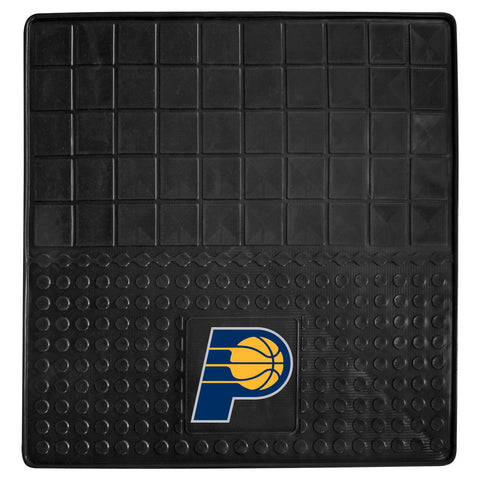 Indiana Pacers Heavy Duty Cargo Mat