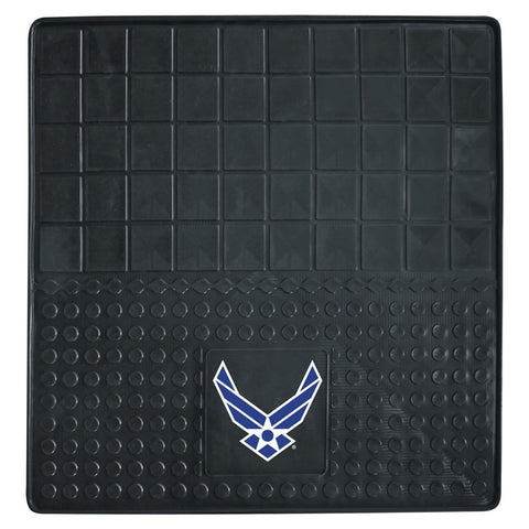Air Force Falcons Heavy Duty Cargo Mat