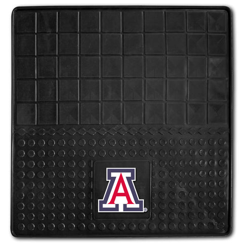 Arizona Wildcats Heavy Duty Cargo Mat