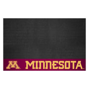 Minnesota Golden Gophers BBQ Grill Mat