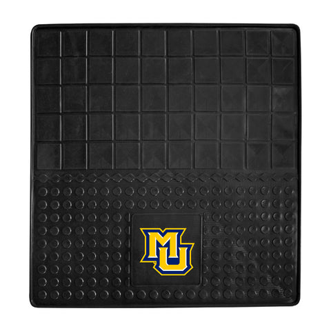Marquette Golden Eagles Heavy Duty Cargo Mat